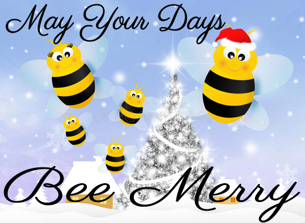 Image for Post - Holiday Gift Guide For Your Favorite Beekeeper