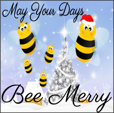 Image for Holiday Gift Guide For Your Favorite Beekeeper